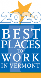 Best-Places-2020